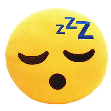 zzzzz.png